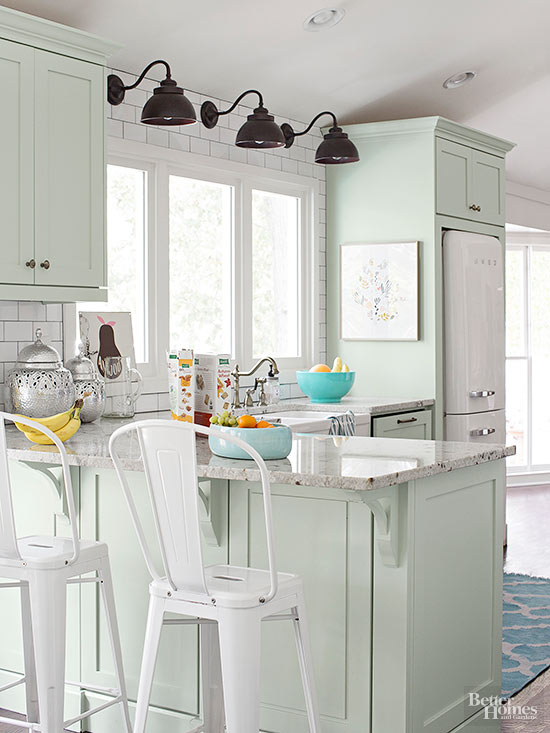 Paint Colors Stove And Ceiling Color On Pinterest