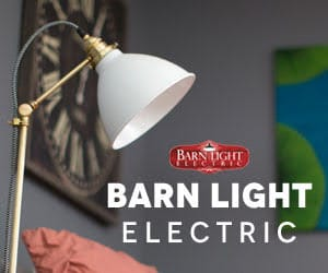 Barnlight Electric