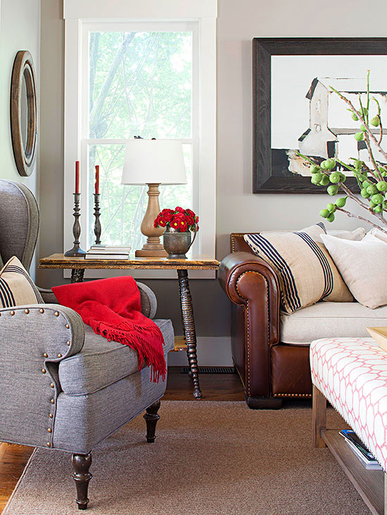 5 Must Haves For Your Fall Home And The Cozy Shop