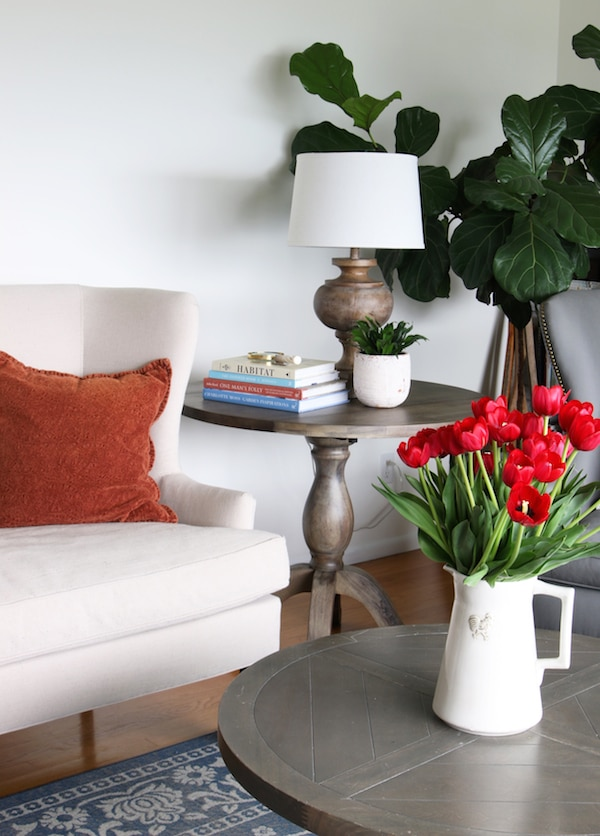 My Three Fall Nesting Essentials for the Home