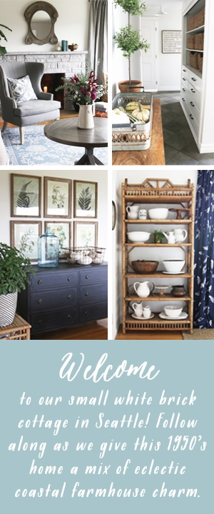 follow-along-as-we-give-this-white-brick-cottage-a-mix-of-eclectic-coastal-farmhouse-charm-the-inspired-room