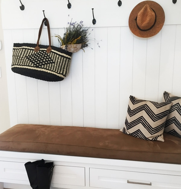 mudroom-hooks-the-street-of-dreams