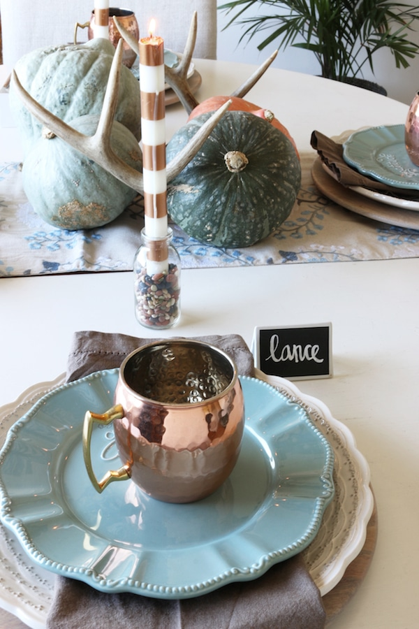 the-inspired-room-fall-tablescape