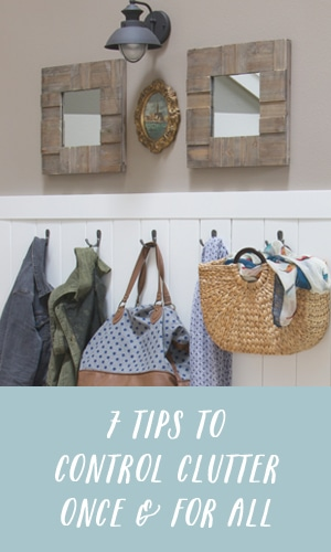 7-tips-to-control-clutter-once-and-for-all-the-inspired-room-blog