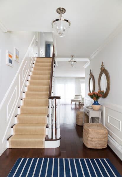 entry-foyer-blue-and-white-coastal-style