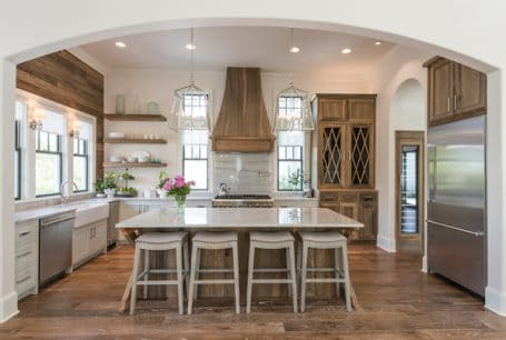 kitchen-design-by-old-seagrove-homes-archway