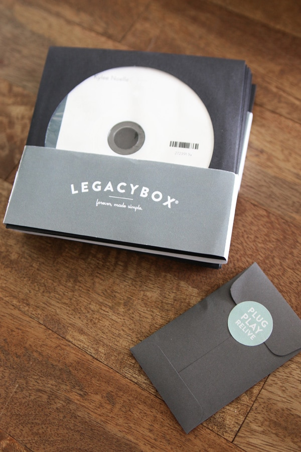 legacy-box-dvds-and-flash-drive