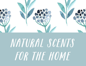 natural-scents-for-the-home-the-inspired-room-essential-oils