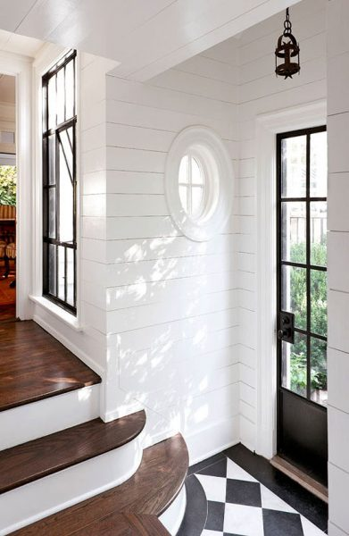 oval-window-with-tongue-and-groove-paneling-shiplap
