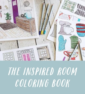 the-inspired-room-coloring-book
