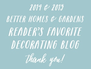 the-inspired-room-blog-better-homes-and-gardens-readers-favorite-decorating-blog-copy
