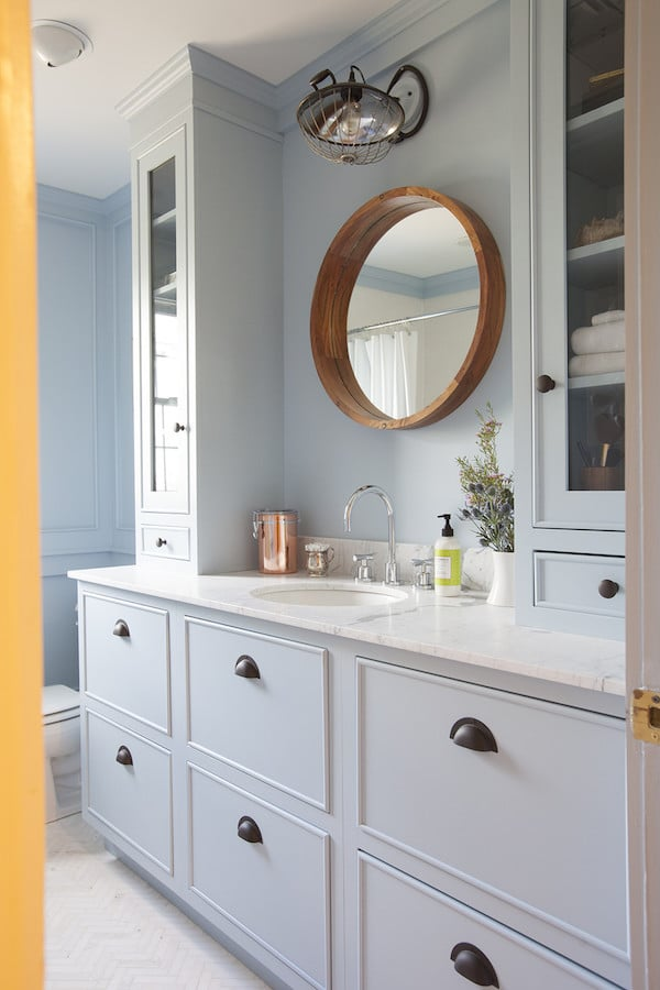 bathroom mirrors over vanity inspired by mirrors the inspired room 16300