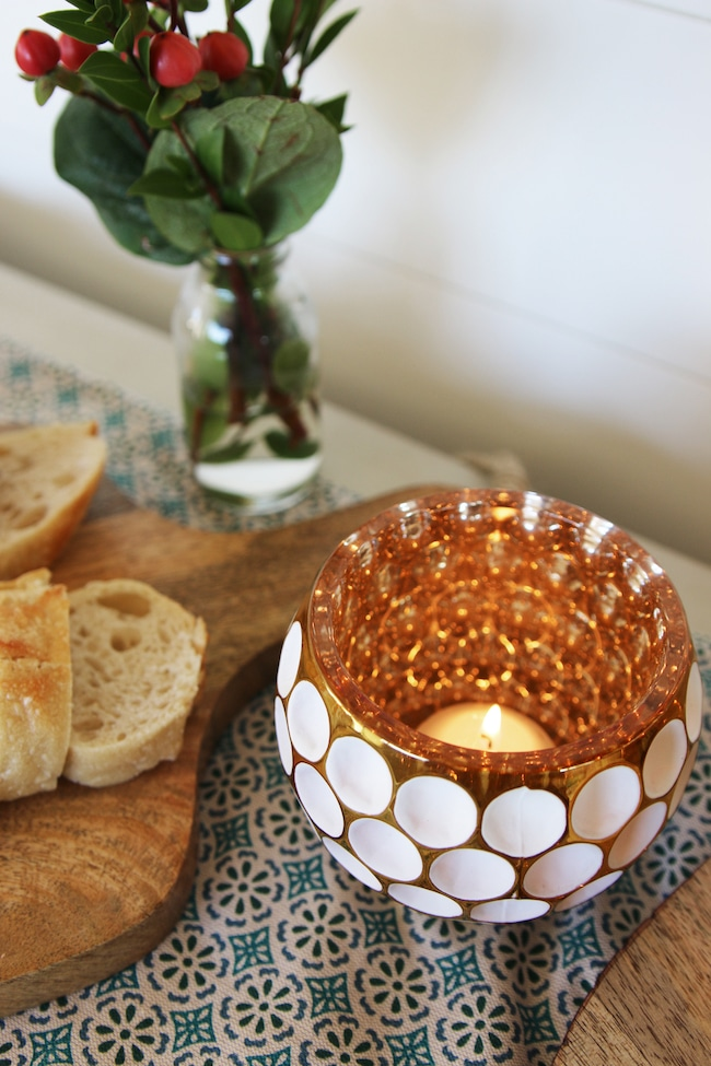 10 Stylish Items for Holiday Entertaining