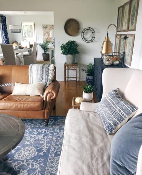 the-inspired-room-blog