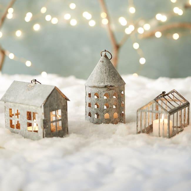 Target Com Christmas Lights