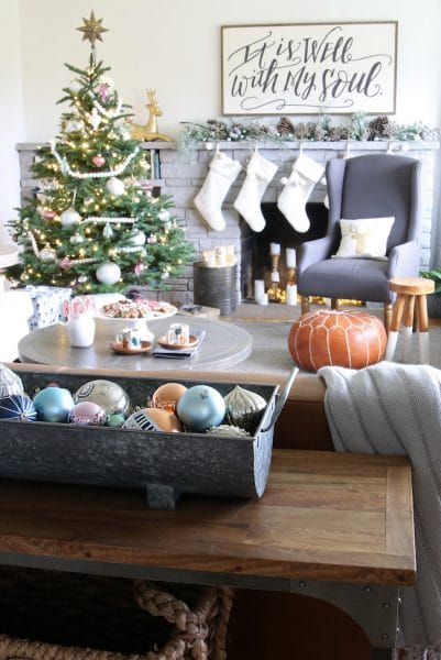 christmas-house-2016-the-inspired-room-the-white-brick-cottage