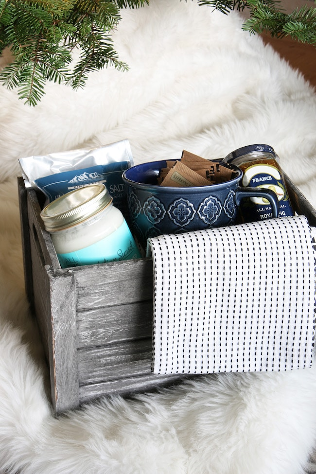 Gift Ideas for Any Home or Hostess