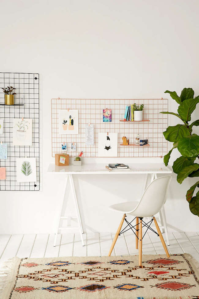 Creative Studios and Craft Room Inspiration
