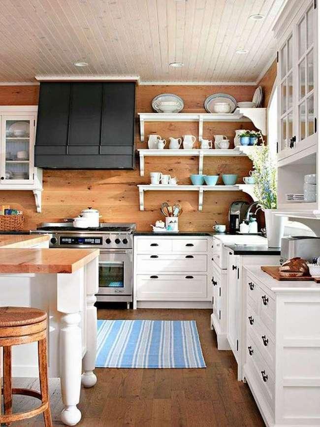 10 Cozy Winter Kitchen Rituals (Part Two)