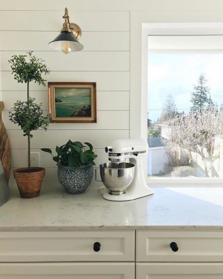 Life lately on instagram the inspired room bloglovin for Good home decor instagram