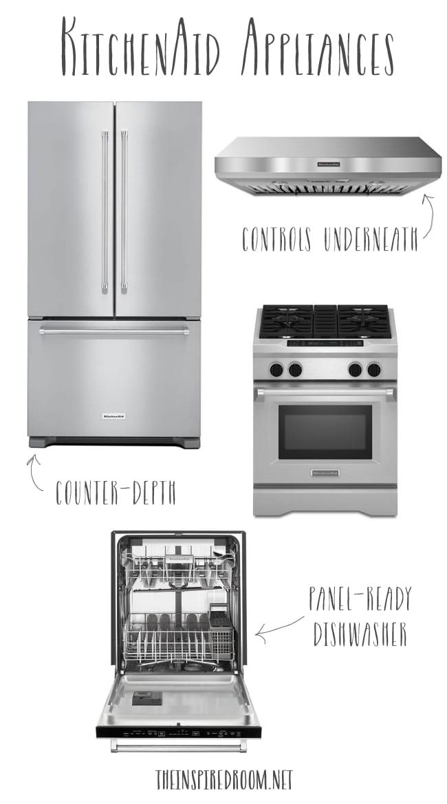 Kitchen Remodel Sources