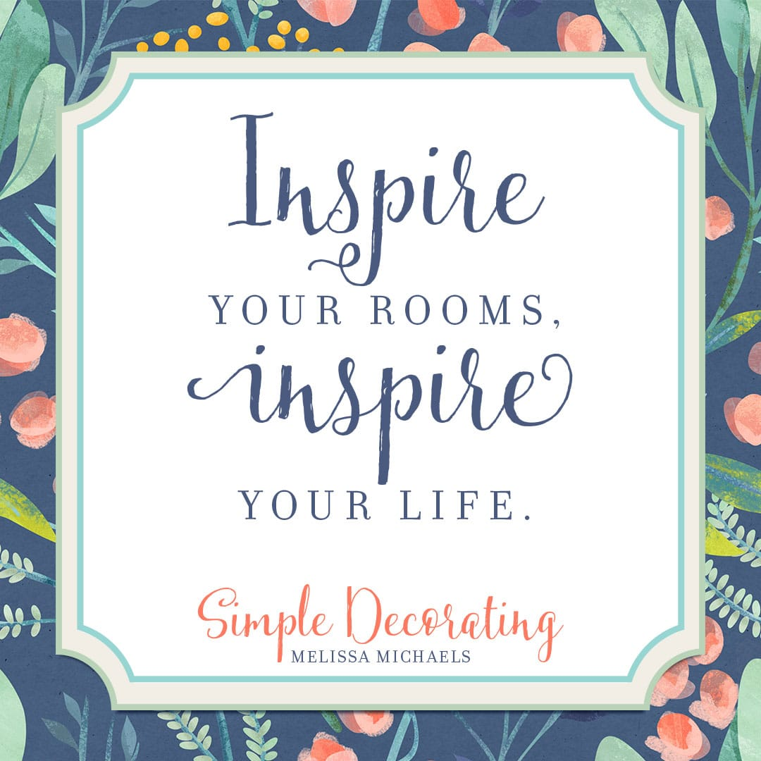 Share Simple Decorating