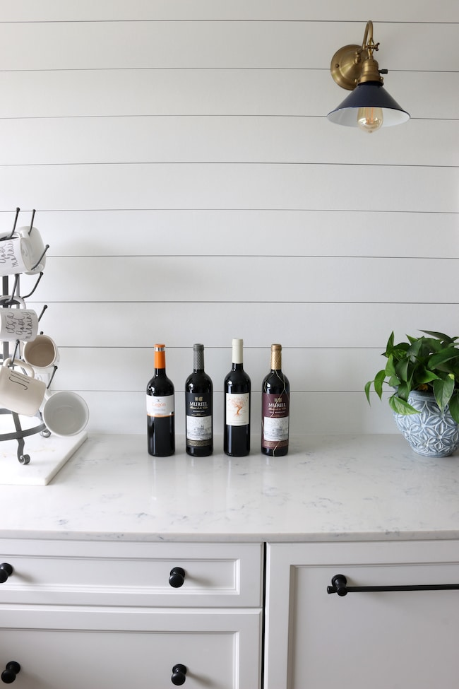 Entertaining + Wine Made Simple ($300 Giveaway)