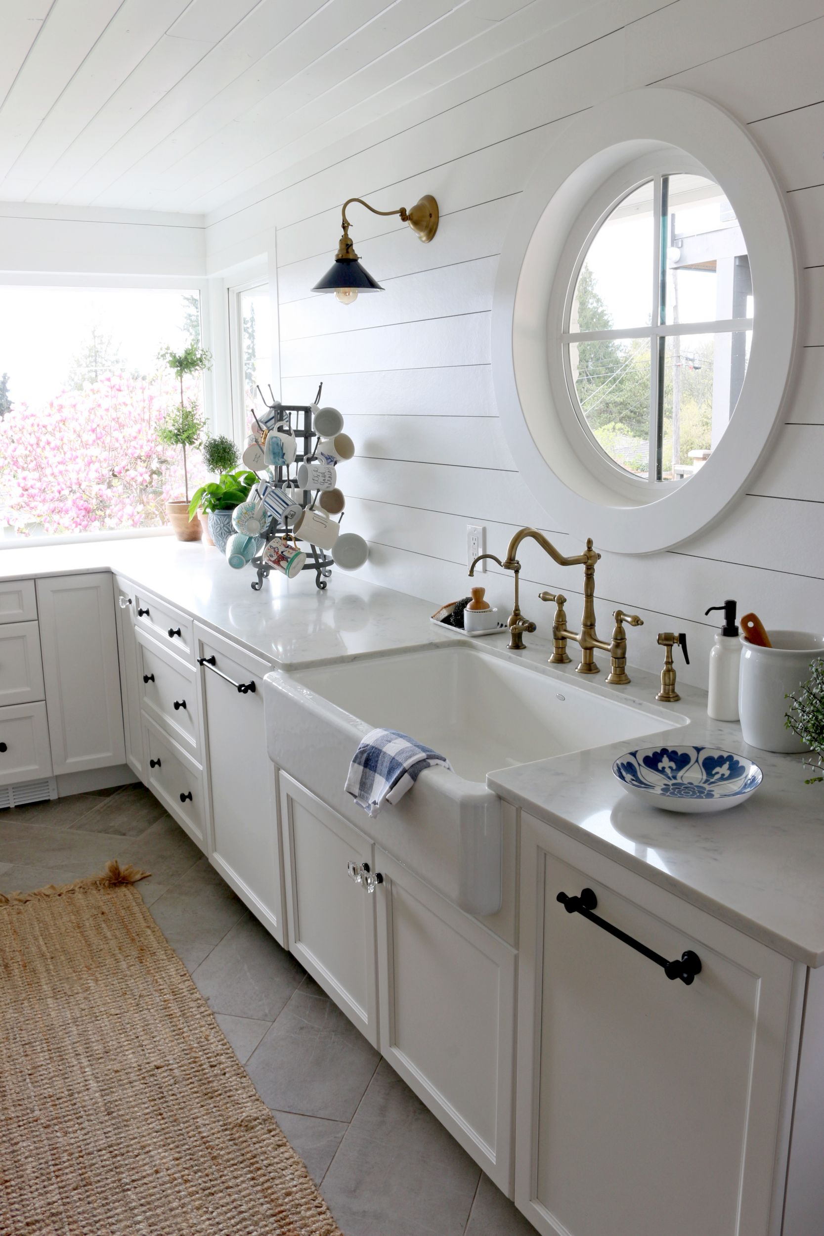 quartz city that farmhouse snapshot experimental countertop alternative marble like carrara looks dreamy