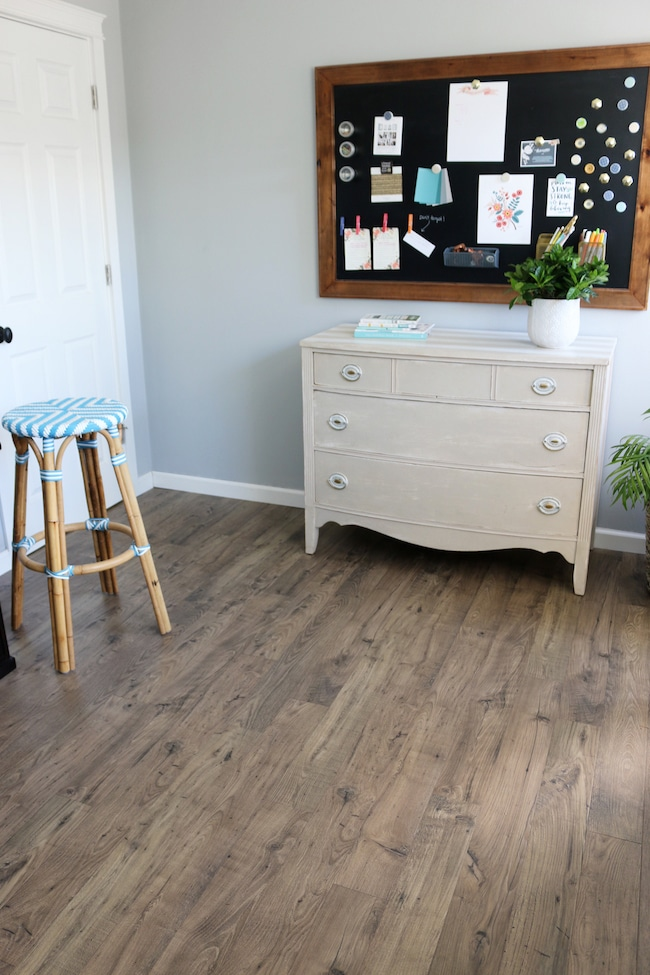 flooring for home office jonathan steele