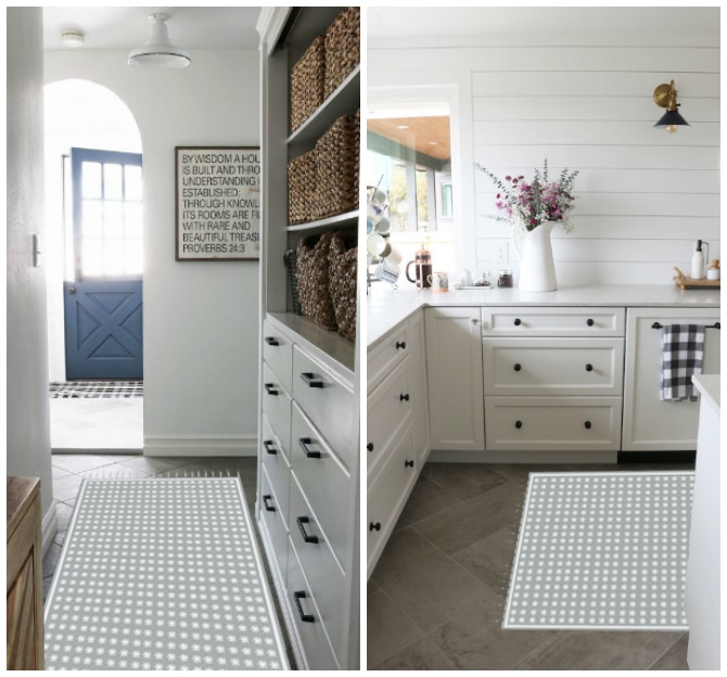 Navy And White Bathroom. 5 Navy White Bathrooms