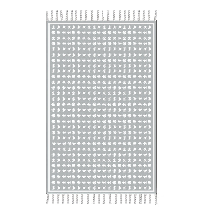 I designed a rug and I need your help! :)