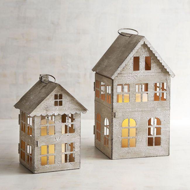 Favorite Fall Home Decor Deals & Shops