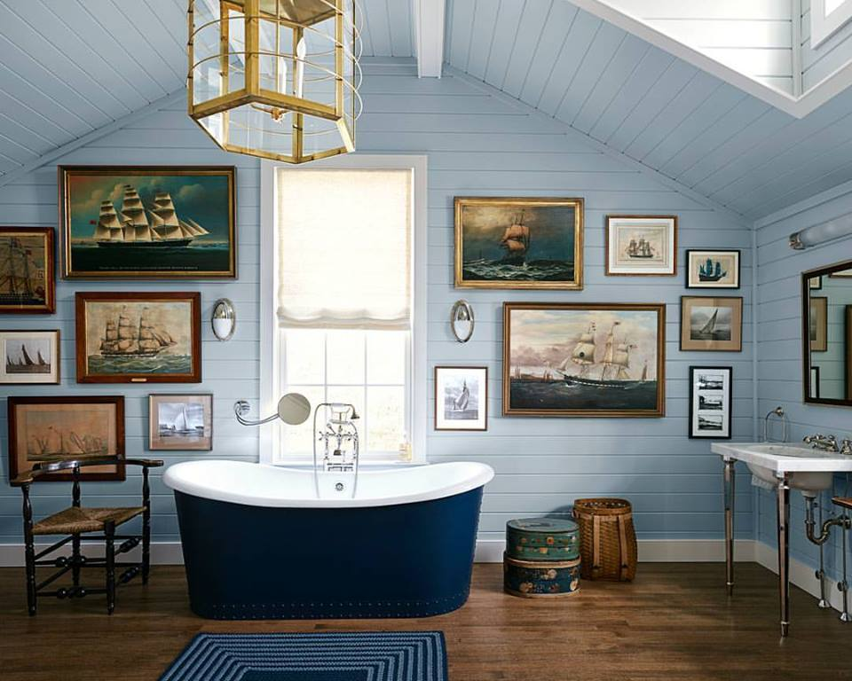 A Home That Tells Your Story The Inspired Room