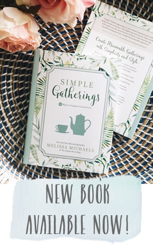 ' ' from the web at 'http://theinspiredroom.net/wp-content/uploads/2017/10/Simple-Gatherings-The-Inspired-Room-A-New-Book.jpg'