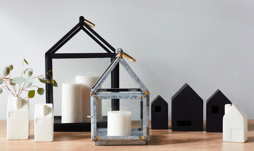 Shop Hearth Amp Hand Collection By Magnolia The Inspired Room