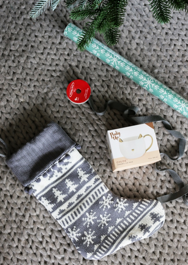 Tips for Quick & Thoughtful Gift Giving
