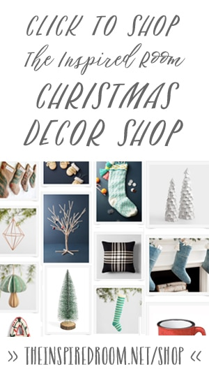 ' ' from the web at 'http://theinspiredroom.net/wp-content/uploads/2017/11/The-Inspired-Room-Christmas-Decor-Shop.jpg'