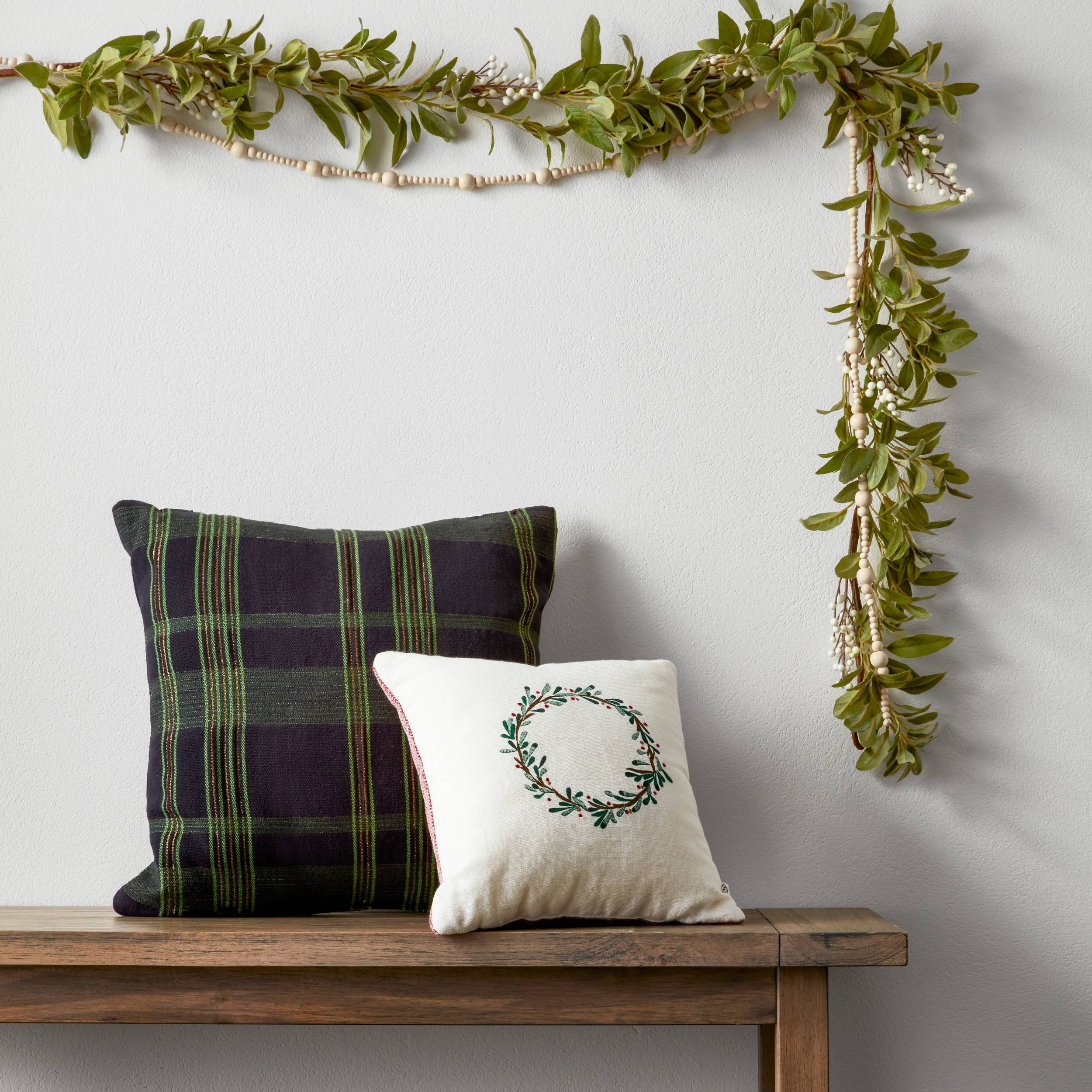 Shop Hearth & Hand by Magnolia - The Inspired Room