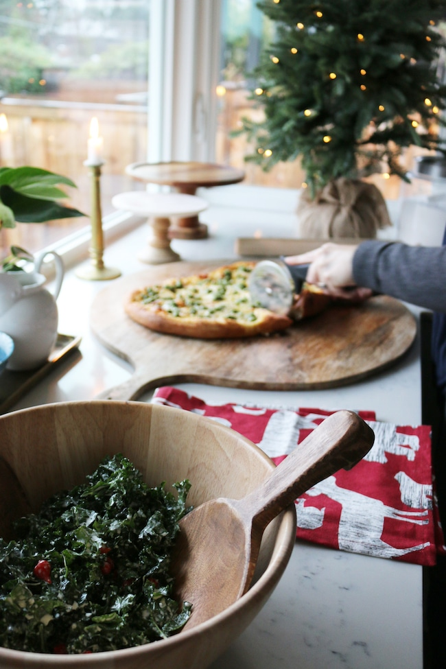 Family Meal Planning Made Easier