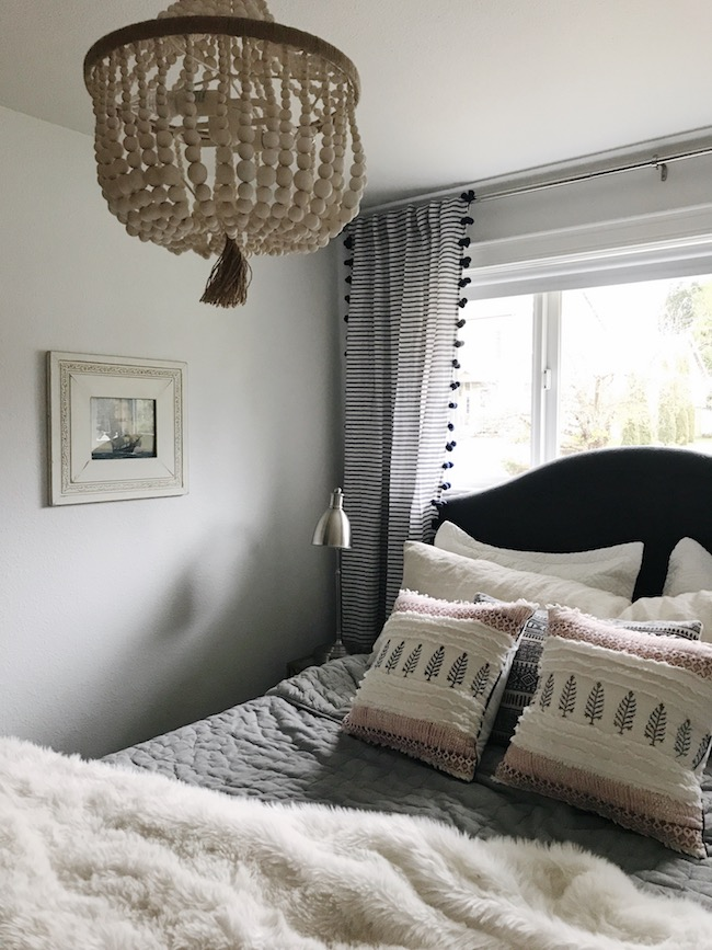 Rooms: Life Lately (Behind The Scenes Of Our Wild & Crazy Home