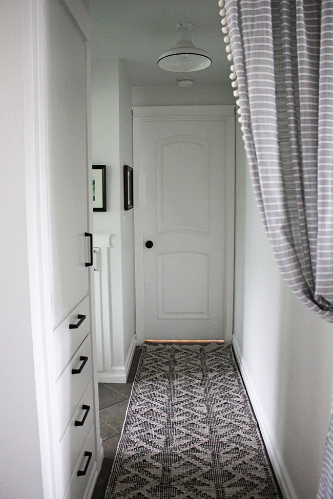 Rugs to Refresh a Room