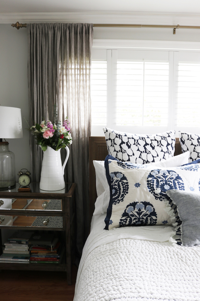 The inspired room voted readers 39 favorite top decorating for Want to decorate my bedroom