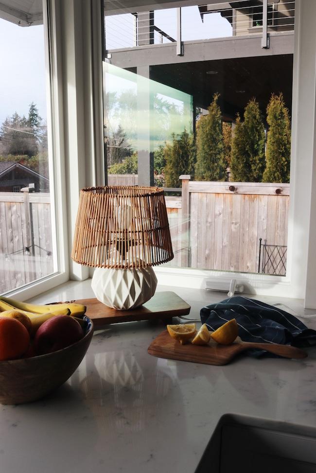 Create a Winter Sanctuary