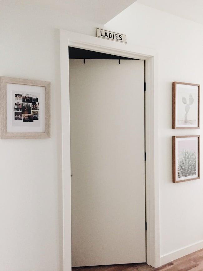 Courtney's Seattle Studio Apartment Tour
