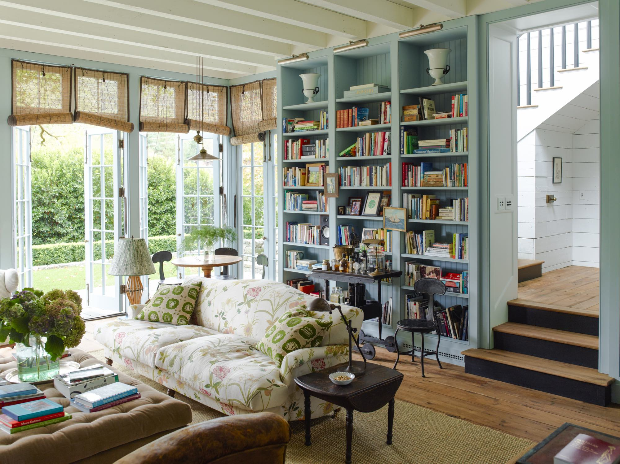 The Inspired Room Voted Readers Favorite Top Decorating Blog