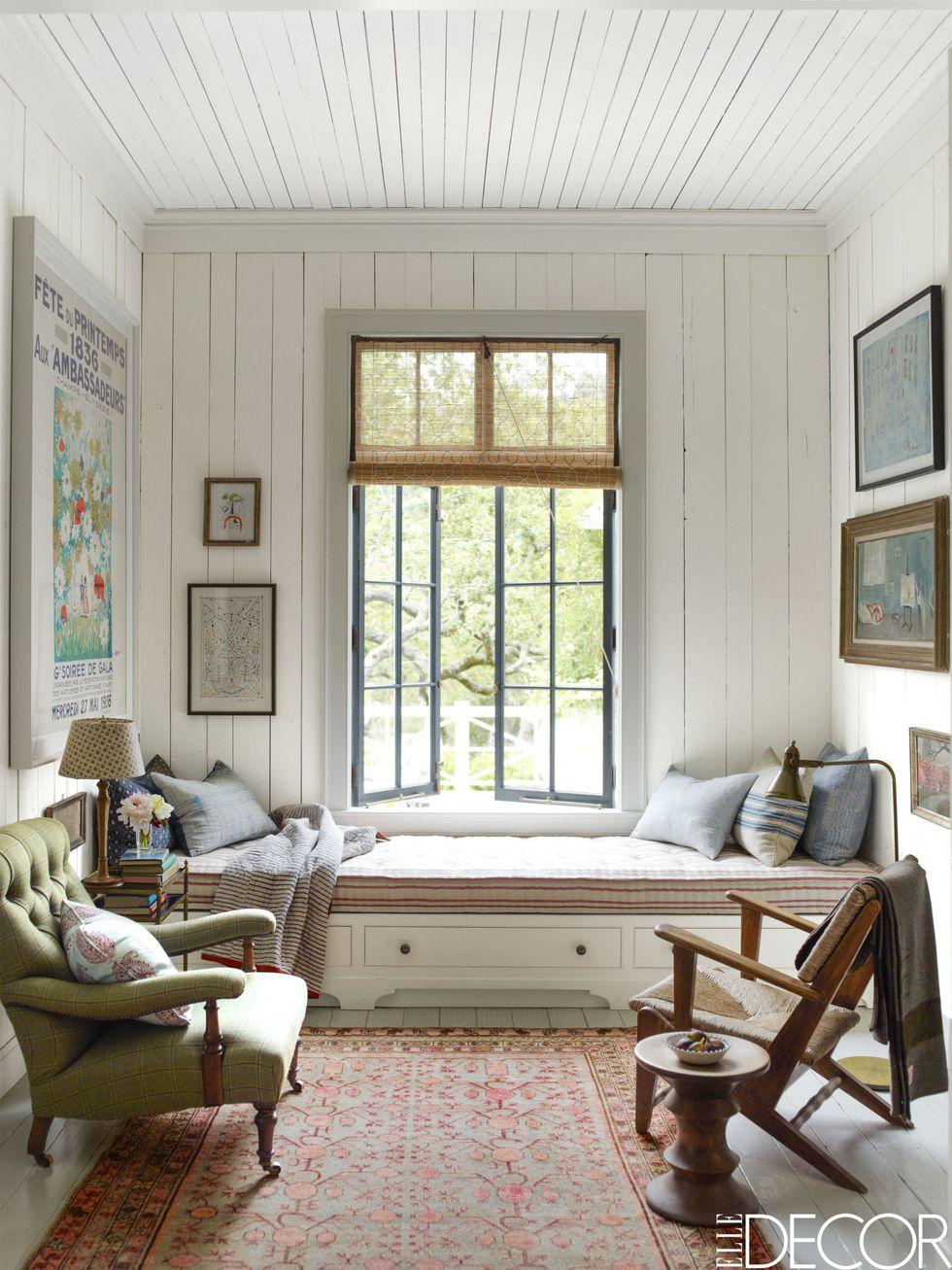 Serendipity & Dream Home Dwellers
