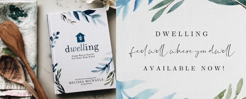 Join the Dwell Well Collective