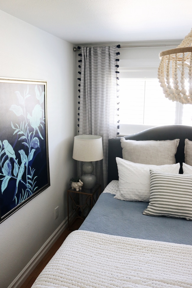 Spark Joy with Your Decorating Style