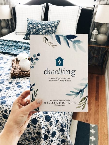 Dwelling by Melissa Michaels