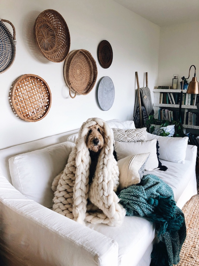 5 Ways to Bring Hygge to Your Home